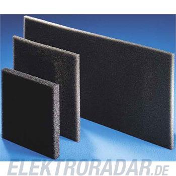 Rittal Filtermatte SK 3294.100(VE3)