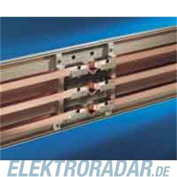 Rittal Verbinder SV 9320.060(VE3)