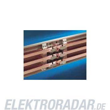 Rittal Verbinder SV 9320.070(VE3)