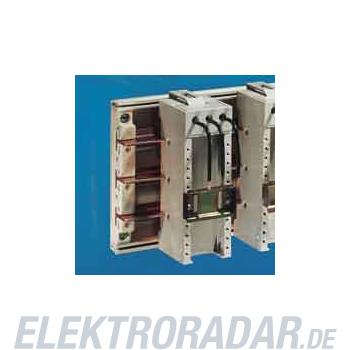 Rittal Mini-PLS Geräteadapter SV 9616.000