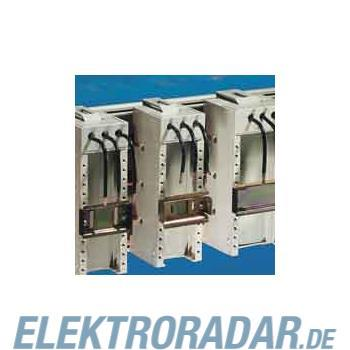 Rittal Mini-PLS Geräteadapter SV 9617.000