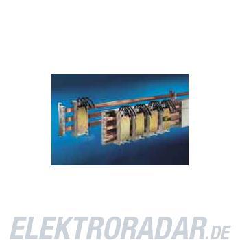 Rittal Gerätetragschienen SV 9320.120(VE5)