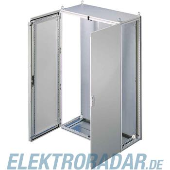 Rittal Topschrank-System TS 8826.500