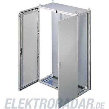 Rittal Topschrank-System TS 8208.500
