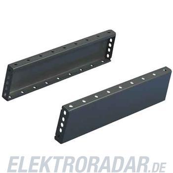 Rittal Sockel-Blende TS 8601.040(VE1Satz)