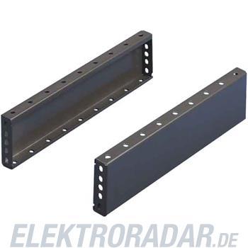 Rittal Sockel-Blende TS 8601.060(VE1Satz)