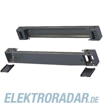 Rittal Sockel-Element TS 8601.600(VE1Satz)