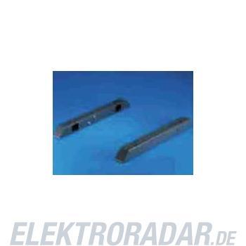 Rittal Sockel-Element TS 8601.800(VE1Satz)
