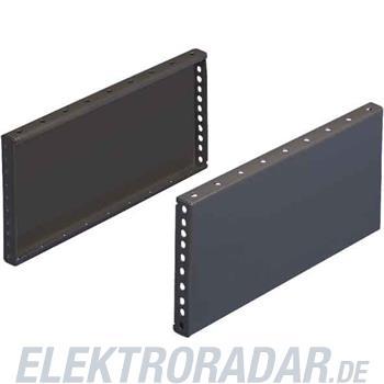 Rittal Sockel-Blende TS 8602.040(VE1Satz)