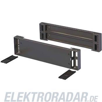 Rittal Sockel-Element TS 8602.800(VE1Satz)