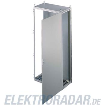 Rittal Topschrank-System TS 8804.500