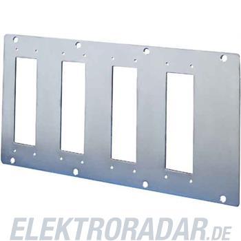 Rittal Modulplatte TS 8609.140