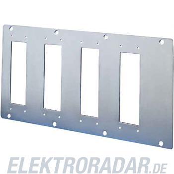 Rittal Modulplatte TS 8609.150