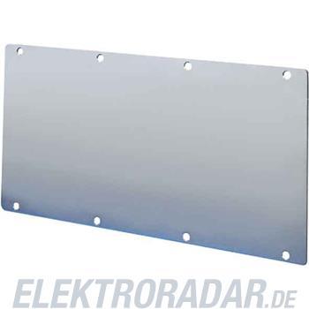 Rittal Modulplatte TS 8609.160