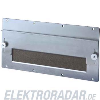 Rittal Modulplatte TS 8609.170