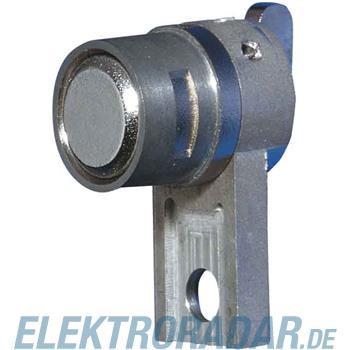 Rittal Druckknopfeinsatz TS 8611.190