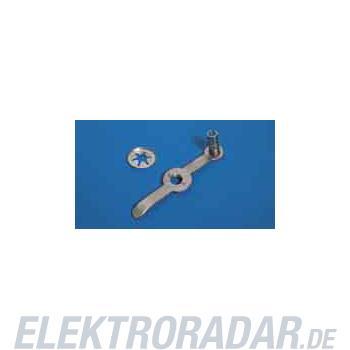 Rittal Verschlusstangensperre TS 8611.210(VE10)