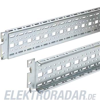 Rittal System Chassis TS 8612.080(VE4)