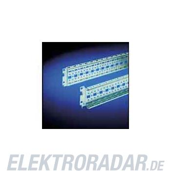 Rittal System Chassis TS 8612.150(VE4)