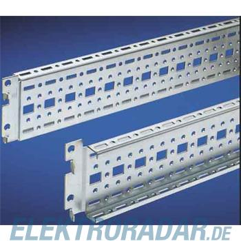 Rittal System Chassis TS 8612.160(VE4)