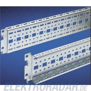 Rittal System Chassis TS 8612.180(VE4)