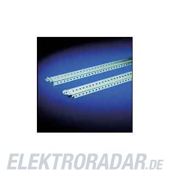 Rittal Montageschiene TS 8612.250(VE4)