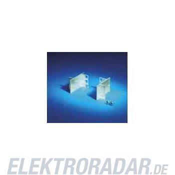 Rittal Adapterstück TS 8613.010(VE4)