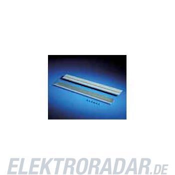 Rittal Sichtblende TS 8613.040(VE2)