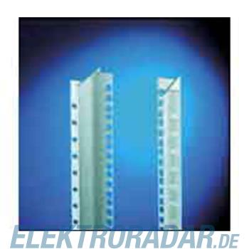 Rittal Adapterprofil TS 8613.000(VE4)