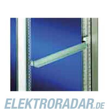 Rittal Gleitschiene TS 8613.150(VE10)