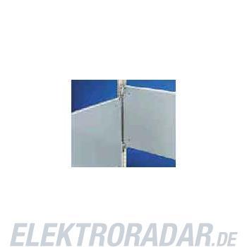 Rittal Teilmontageplatte TS 8614.250
