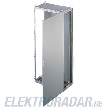 Rittal Topschrank-System TS 8685.500