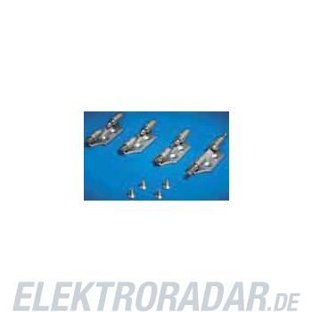 Rittal Scharnier TS 8800.020(VE4)