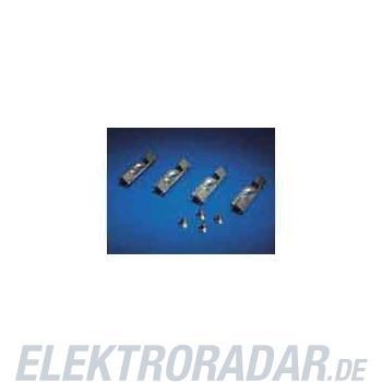 Rittal Verschluß TS 8800.040(VE4)