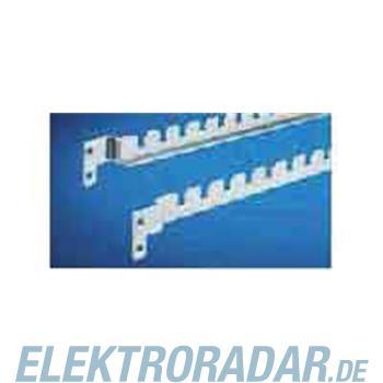 Rittal Adaptersatz TS 8800.180(VE6)