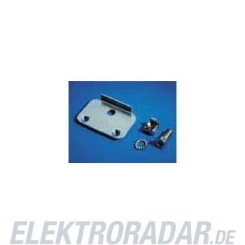 Rittal Adapter TS 8800.220(VE4)