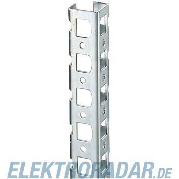 Rittal Adapterprofil TS 8800.320(VE4)