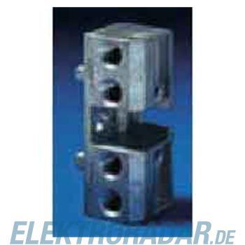 Rittal Ausbaublock TS 8800.310(VE4)