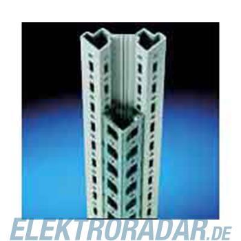 Rittal Adapterprofil TS 8800.380(VE4)