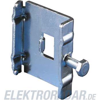Rittal Anreihzwinge TS 8800.410(VE6)