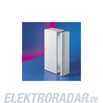 Rittal Anreihzwinge TS 8800.420(VE6)