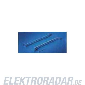 Rittal Schubladen-Einbausatz TS 8800.580(VE1Satz)