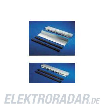 Rittal Klemmprofil TS 8800.660(VE1Satz)