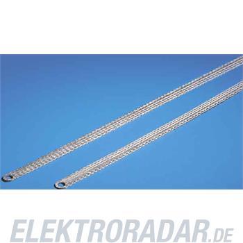 Rittal Flachband SZ 2412.325(VE10)