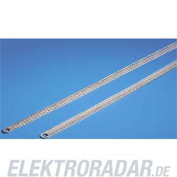 Rittal Flachband SZ 2412.316(VE10)