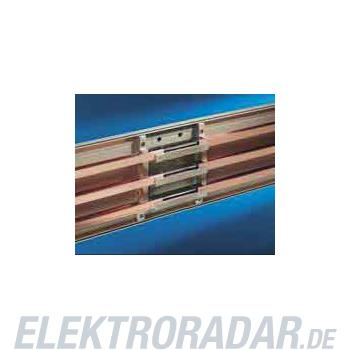 Rittal Verbinder SV 3505.000(VE3)