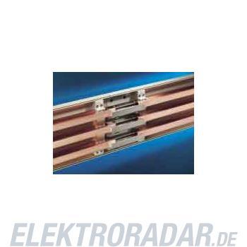 Rittal Verbinder SV 3515.000(VE3)