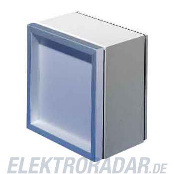 Rittal Bediengehäuse,Tableaufront CP 6552.500