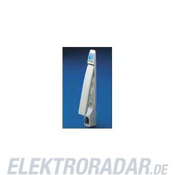 Rittal Komfortgriff TS 8611.280
