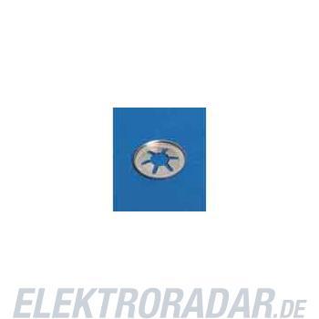 Rittal Federscheiben TS 8800.070(VE100)